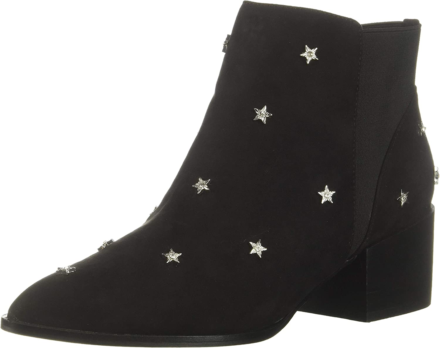 Chinese 55% OFF Laundry Women's Farren Max 87% OFF Ankle Boot