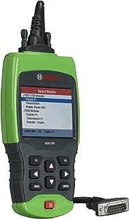 Bosch 1699200240 Diagnostic Tool