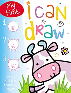 Best simple drawing for kids step by step Reviews