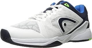 head revolt pro 2.0 tennis shoes