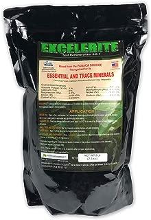 Best espoma ul30 organic soil acidifier fertilizer Reviews