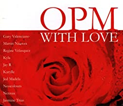 Best pinoy ofw song Reviews