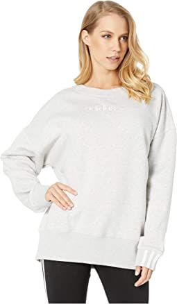 Coeeze Sweatshirt