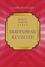 Brideshead Revisited (Classic bestseller)