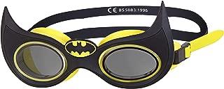 Gafas de natación, Juventud Unisex