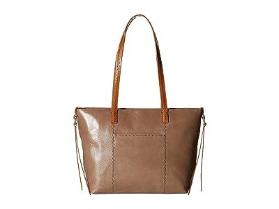 Hobo Cecily (Cobblestone) Tote Handbags