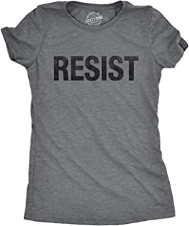 Best resist tee shirts Reviews