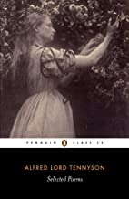 Best alfred tennyson selected poems Reviews