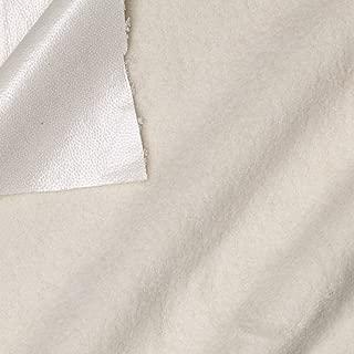 organic pul fabric