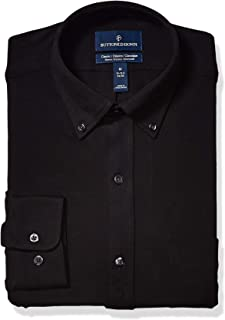 Best tall fit mens shirts Reviews