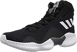 580fa8912 adidas Originals Men s Pro Bounce 2018 Basketball Shoe