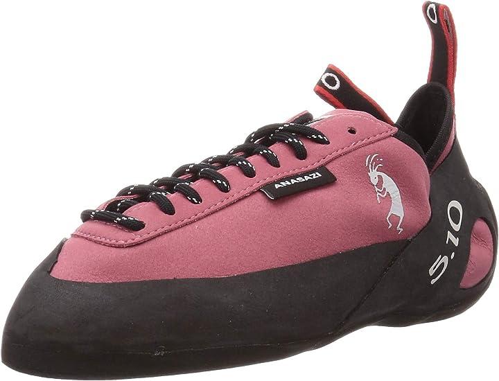 Scarpe da ginnastica uomo adidas anasazi lace BC0889