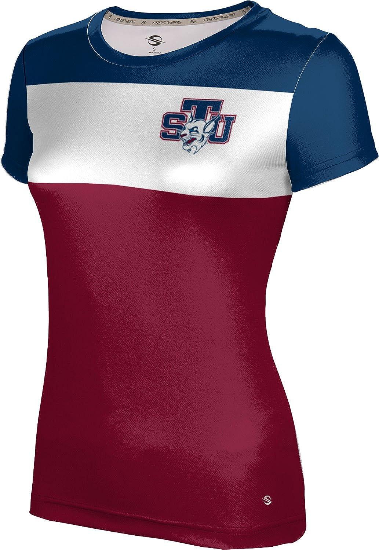 ProSphere St. Thomas University (FL) Girls' Performance T-Shirt (Prime)