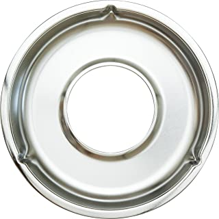 GE 332299 Aeration Pan