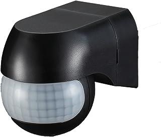 sensor de movimientoexterior