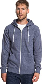 Best quiksilver blue hoodie Reviews