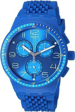 Triple Blue - SUSN415