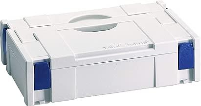Marron 12m/² Sous-couche acoustique pour parquet sp/écial sols chauffants SikaLayer PC3
