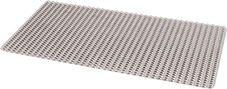 Henny Penny 85519, Filter Section