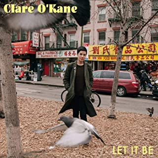 Best clare o kane Reviews