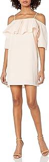 فستان ماريس للسيدات من أماندا أبريكهارد