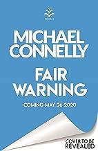 Fair Warning (English Edition)