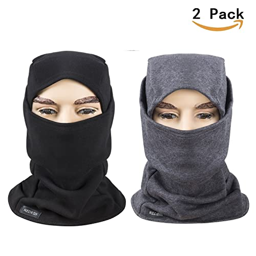 c623eac6024 Thermal Winter Face Mask  Amazon.com