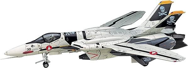 Macross Zero VF-0S Valkryie 1/72 Scale by Hasegawa