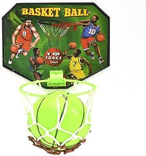 10 Force Basket Ball Small