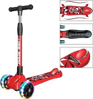 Best micro rocket kick scooter Reviews