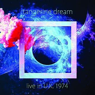 Live in U.K. 1974