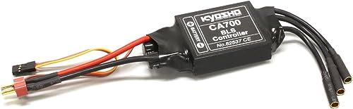 promociones CA700 BLS controller (H 25 14 6 cell only) 82 82 82 537 (japan import)  los nuevos estilos calientes