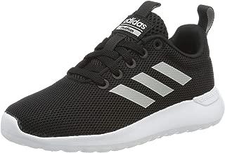 adidas Lite Racer CLN Unisex Kids' Shoes