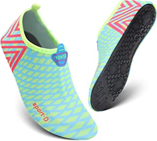 Best jelly roll shoes Reviews
