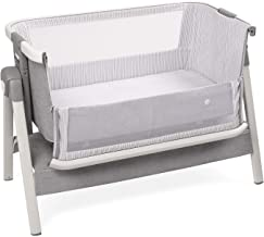 Best sleeper bassinet for babies Reviews
