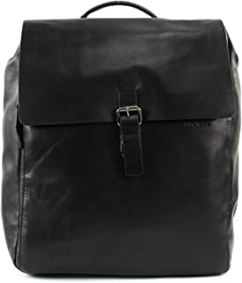 Strellson Scott Backpack 4010001907