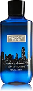 Best bath and body works midnight mens Reviews