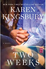 Two Weeks: A Novel (Baxter Family Book 5) Kindle Edition