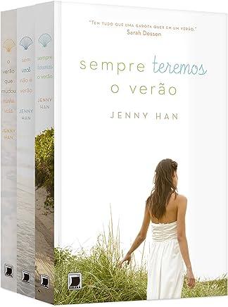 Kit Jenny Han