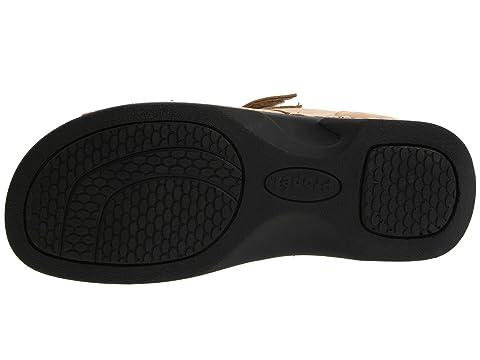 Se Nubuck connecter Pedic Propet Walker Blackdusty Taupe XAXnrxU6