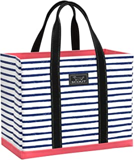 Best bags on the beach Reviews