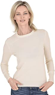 Best fitted cashmere sweater Reviews