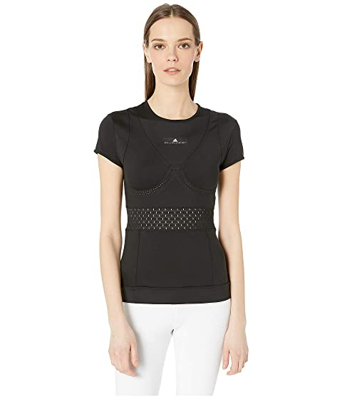 adidas by Stella McCartney Train Tee DX0653