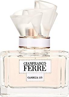 Gianfranco Ferre Camicia 113 Eau de Toilette 50ml