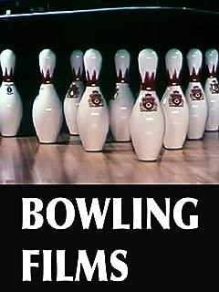 Bowling Films