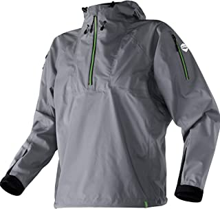 Best nrs splash jacket Reviews