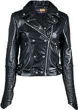 ladies leather motorcycle jackets uk
