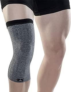 zensah knee sleeve