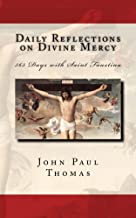Best divine mercy reflections Reviews