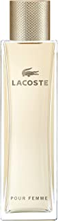 Lacoste Pour Femme for Women 90ml Eau de Parfum Spray 127178